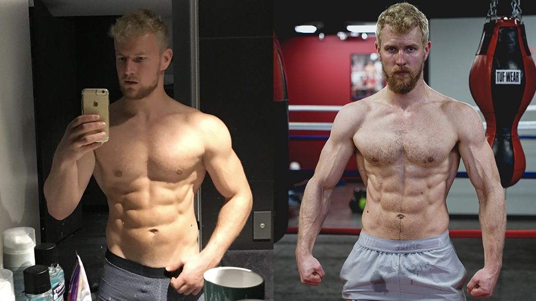 eero transformation